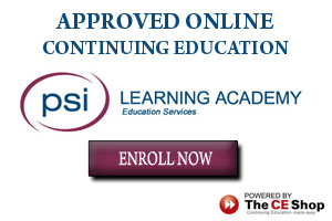 PSI-Enroll-Now-Button